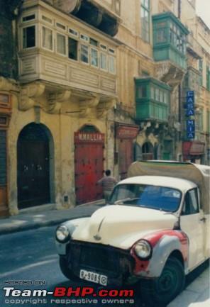 Name:  Malta worldtravellereu.jpg Views: 1168 Size:  36.1 KB