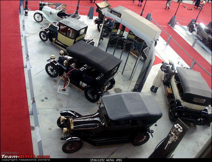 vintage auto world teaser-img-232.jpg