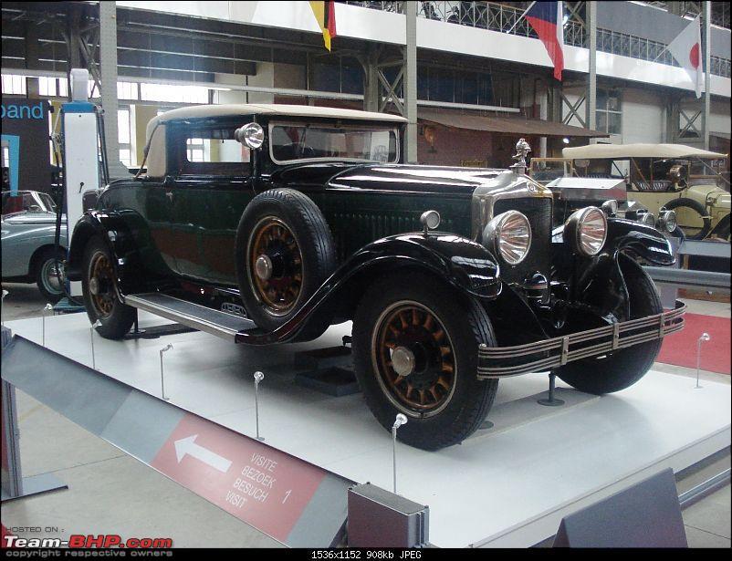 vintage auto world teaser-img.jpg
