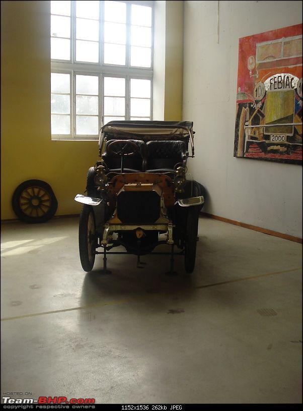 vintage auto world teaser-img-15.jpg