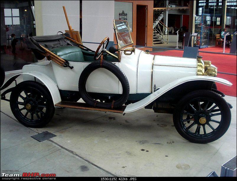 vintage auto world teaser-img-26.jpg