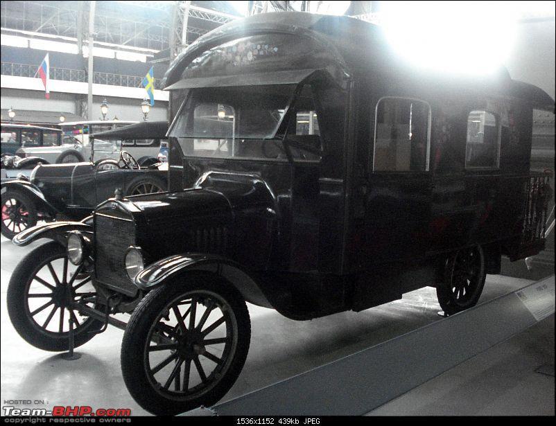 vintage auto world teaser-img-47.jpg