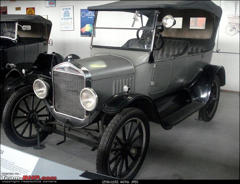 vintage auto world teaser-img-48.jpg