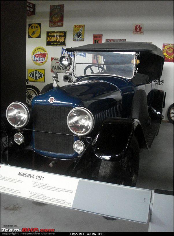 vintage auto world teaser-img-50.jpg