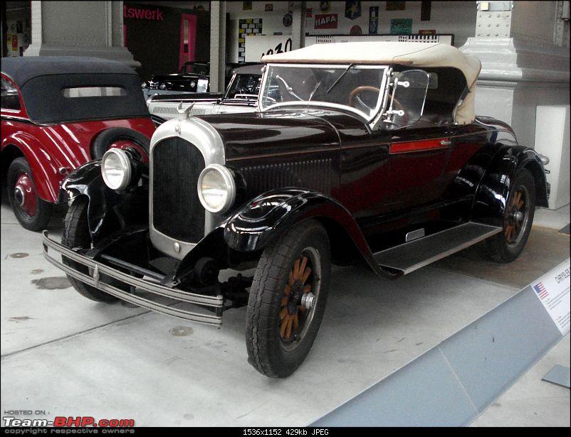vintage auto world teaser-img-53.jpg