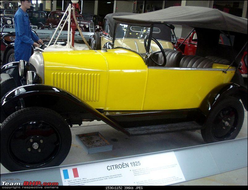 vintage auto world teaser-img-54.jpg