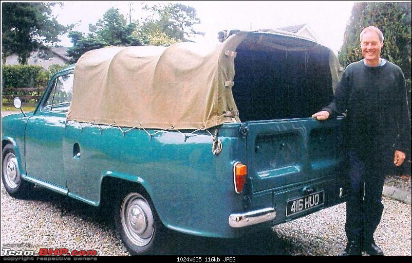 Media matter Beyond Borders for Vintage and Classic Cars and Bikes-scan0005.jpg