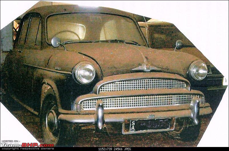 Media matter Beyond Borders for Vintage and Classic Cars and Bikes-scan0011.jpg