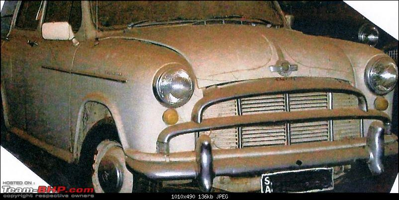 Media matter Beyond Borders for Vintage and Classic Cars and Bikes-scan0012.jpg