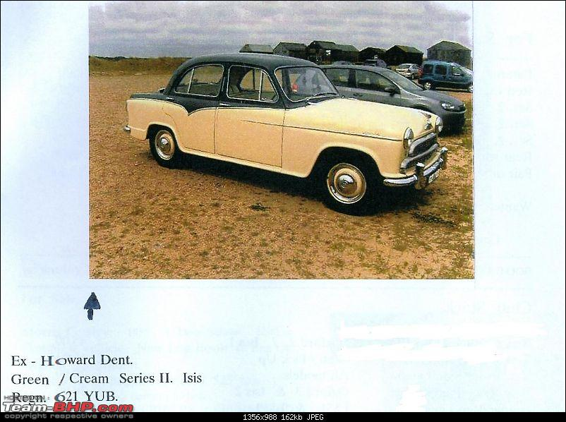Media matter Beyond Borders for Vintage and Classic Cars and Bikes-scan0013.jpg