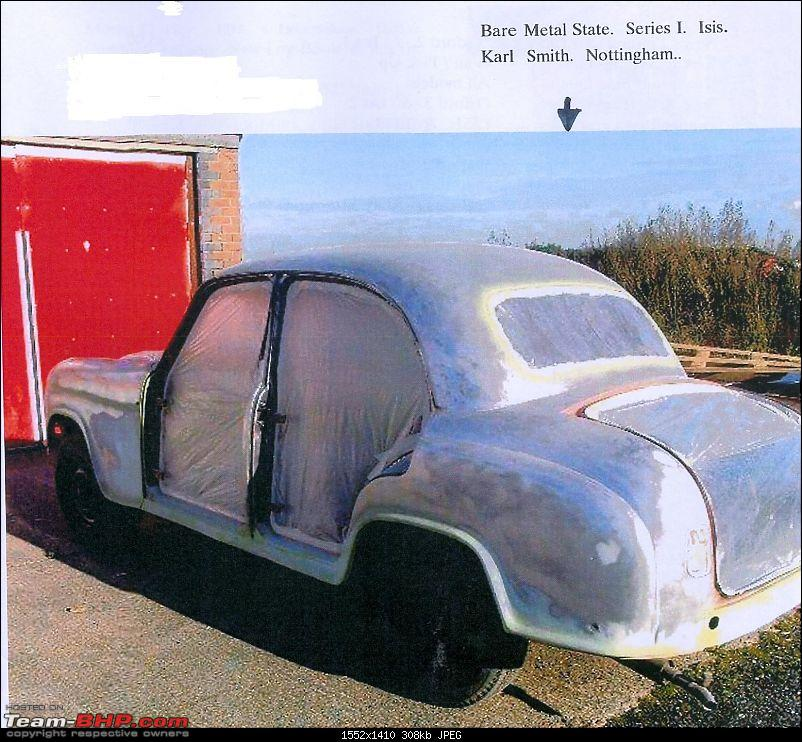 Media matter Beyond Borders for Vintage and Classic Cars and Bikes-scan0014.jpg