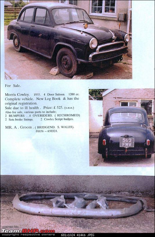 Media matter Beyond Borders for Vintage and Classic Cars and Bikes-scan0015.jpg