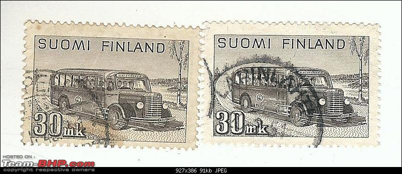 Stamps featuring Vintage and Classic Cars upto 1975-041.jpg