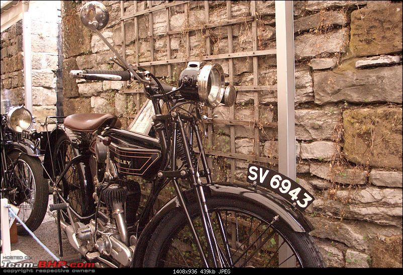 A Private Collection of Old Bikes-cimg0017.jpg