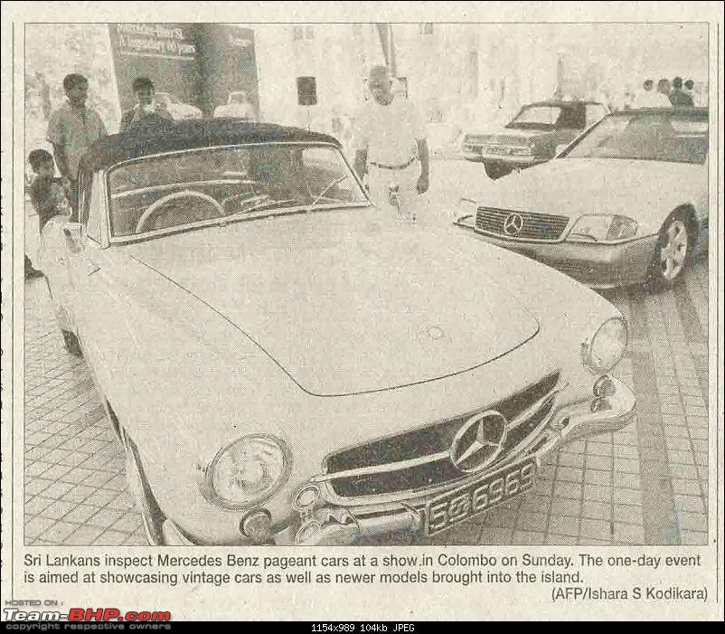 Media matter Beyond Borders for Vintage and Classic Cars and Bikes-hitvada-bhopal.jpg