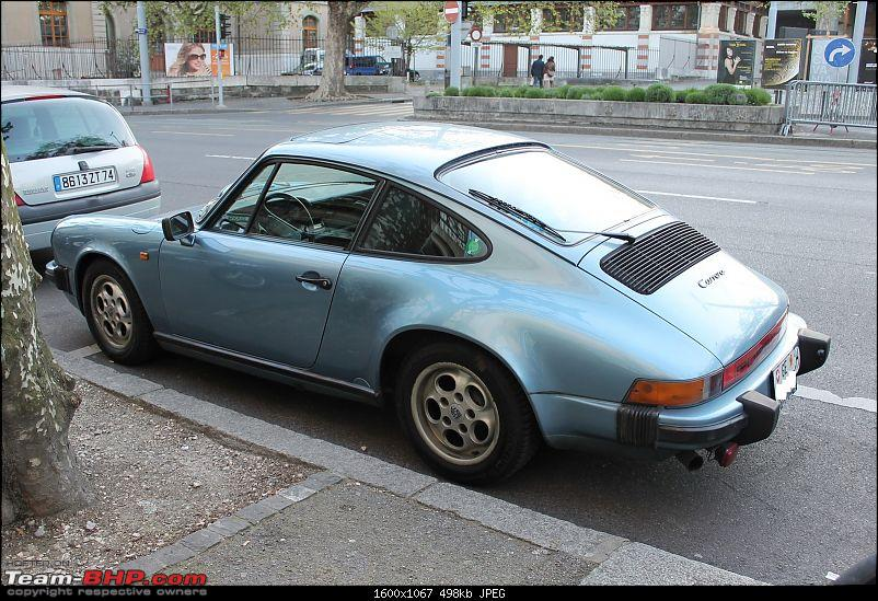 Classics Spotted in Geneve-img_1117.jpg