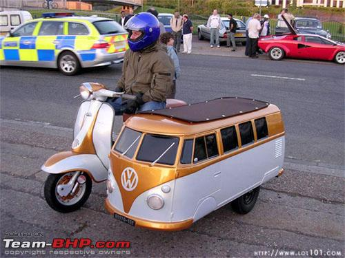 Name:  Vw_Side_Car_1_LT1BCC.jpg