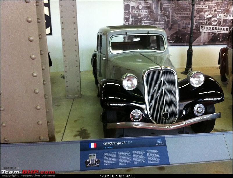 AUTOWORLD Museum Brussels - pics-brussels-109.jpg