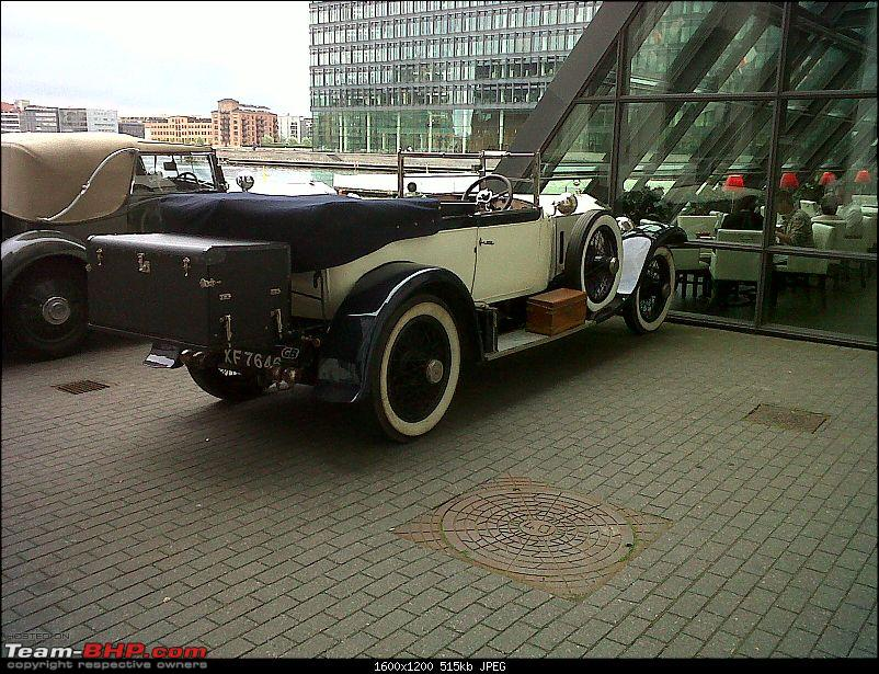 Pictures of Vintage & Classic Cars spotted on our trips abroad-kbenhavn2012070300071.jpg