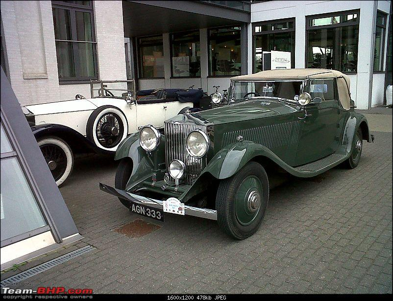 Pictures of Vintage & Classic Cars spotted on our trips abroad-kbenhavn2012070300075.jpg