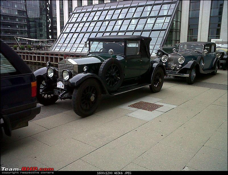 Pictures of Vintage & Classic Cars spotted on our trips abroad-kbenhavn2012070300080.jpg