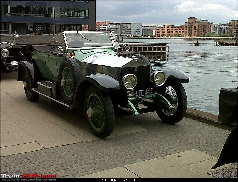 Pictures of Vintage & Classic Cars spotted on our trips abroad-kbenhavn2012070300083.jpg