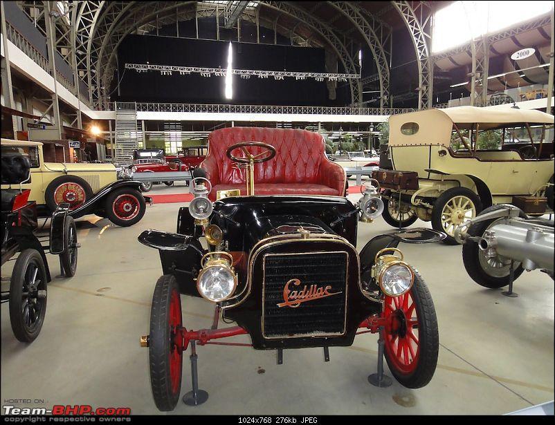 AUTOWORLD Museum Brussels - pics-dsc00055.jpg