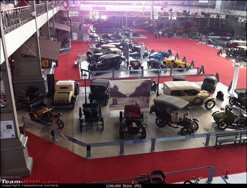 AUTOWORLD Museum Brussels - pics-brussels-cars-023.jpg
