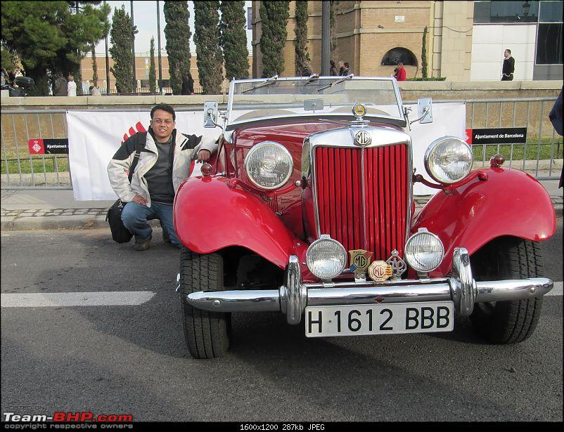 Pictures of Vintage & Classic Cars spotted on our trips abroad-img_2897.jpg