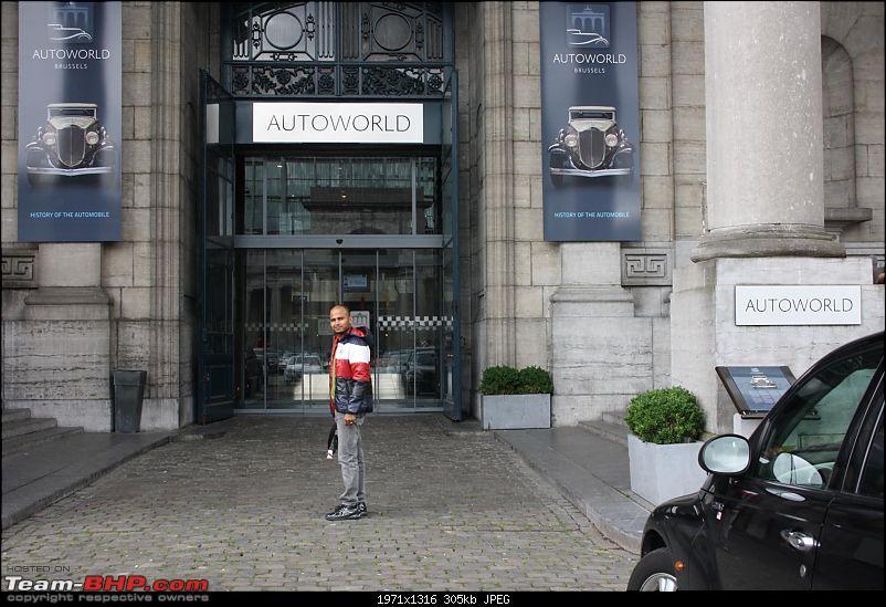 AUTOWORLD Museum Brussels - pics-photo1.jpg