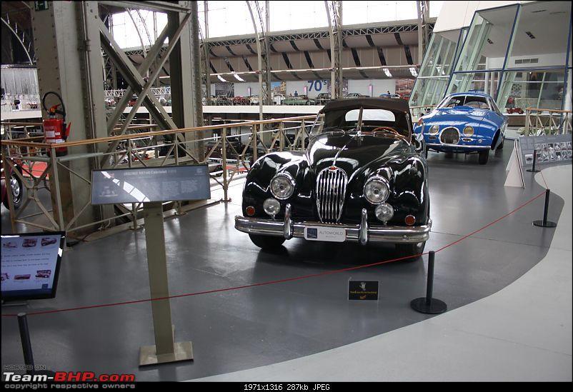 AUTOWORLD Museum Brussels - pics-photo108.jpg