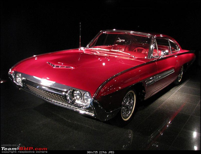 My visit to the Blackhawk museum, Dannville, California-ford01.jpg