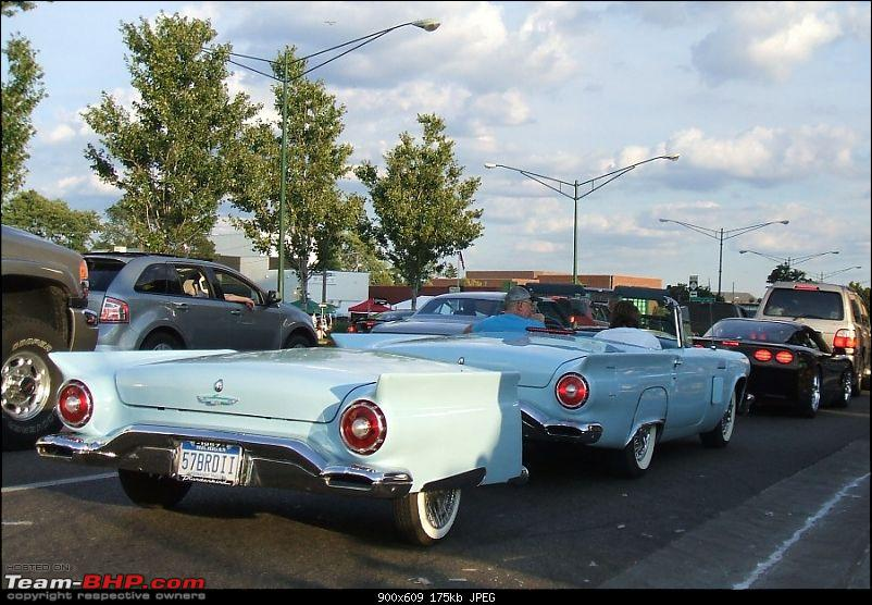An All-American tradition: The Woodward Dream Cruise in Detroit. A car-nival.-3.jpg