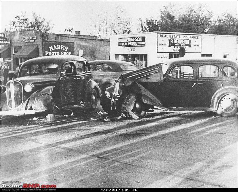 Media matter Beyond Borders for Vintage and Classic Cars and Bikes-marks_photo_accident_about_1940.jpg