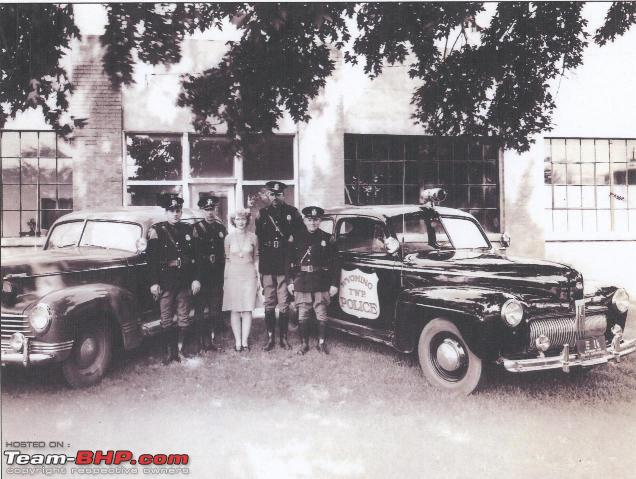Name:  small_wyoming_police_department_1940s.jpg