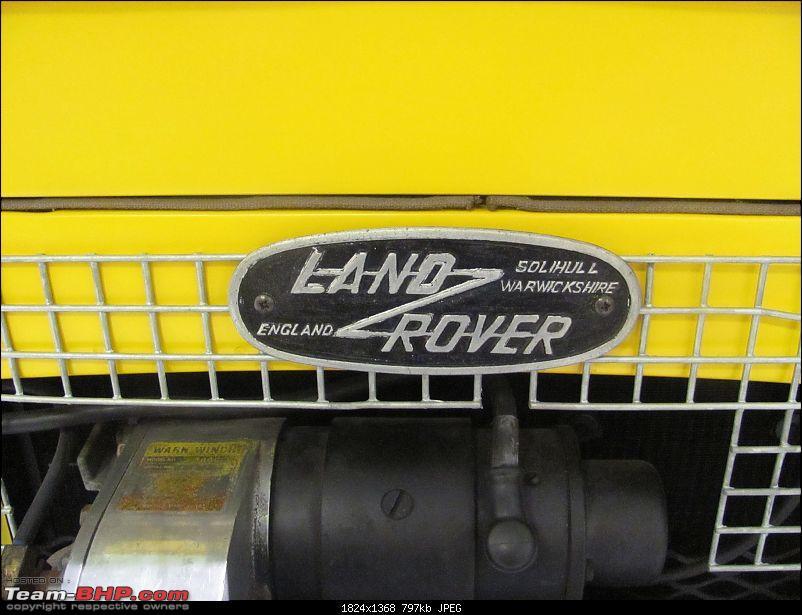 Heritage Motor Museum - UK-img_4188.jpg