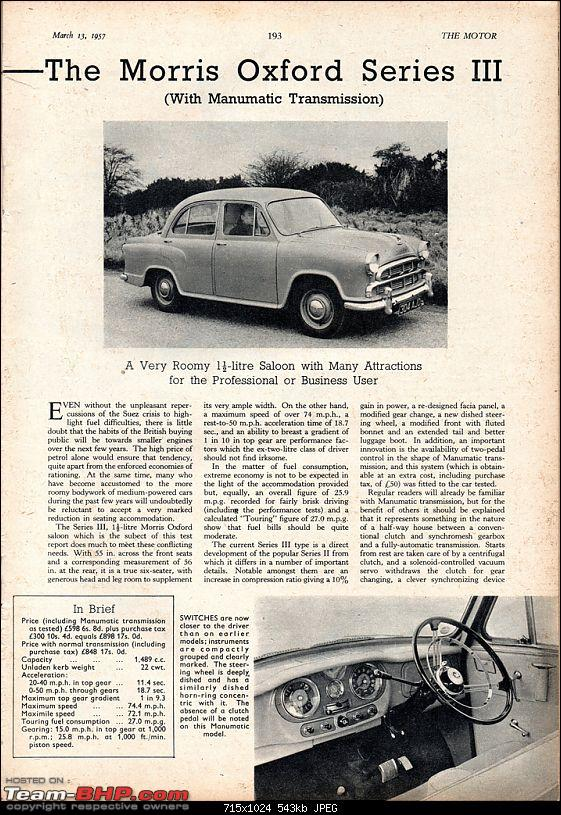 Media matter Beyond Borders for Vintage and Classic Cars and Bikes-7900451464_6c42653b18_b.jpg