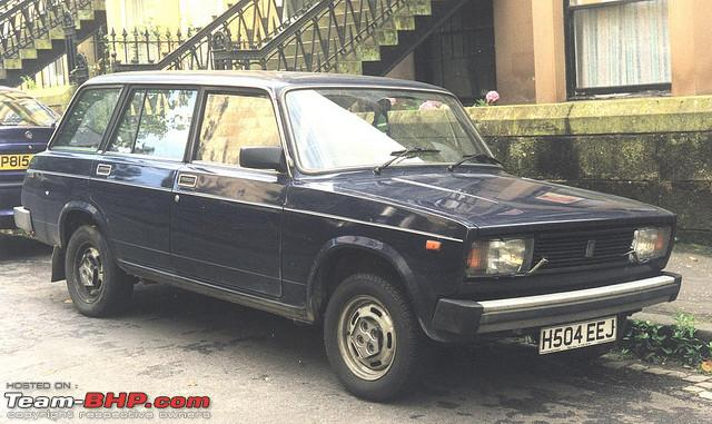 Name:  Vaz 2104 Lada Riva Estate.jpg