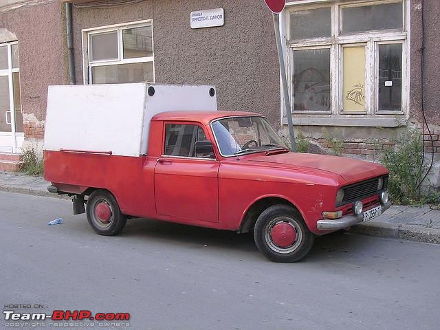 Name:  Moskvich 2140 van.jpg