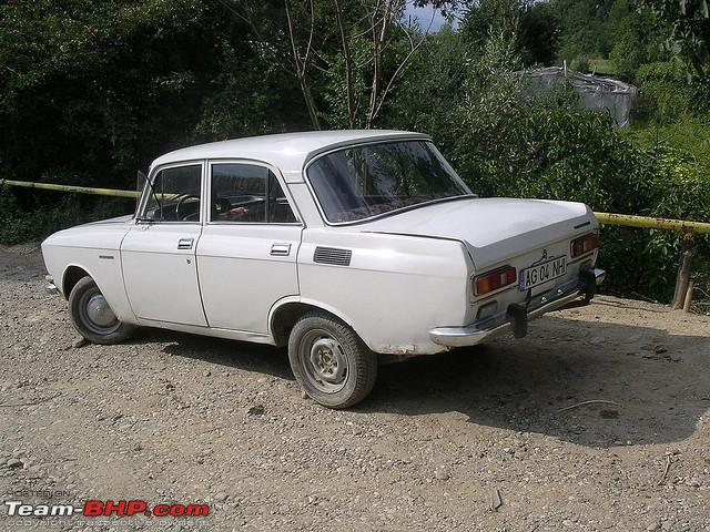 Name:  Moskvitch Curtea i.jpg