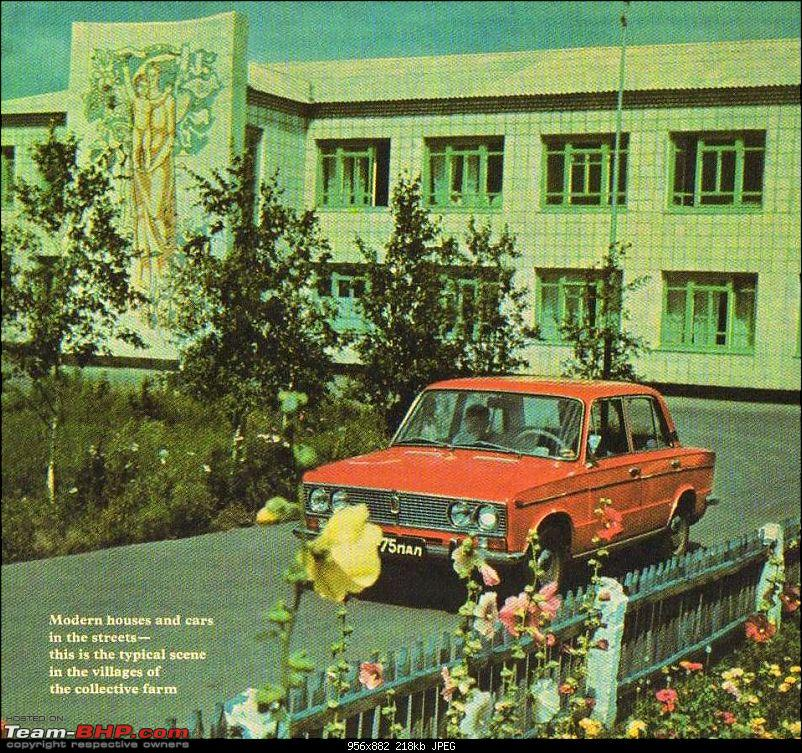 Older Cars From The Erstwhile Second World and Iron Curtain Countries-picture-018.jpg