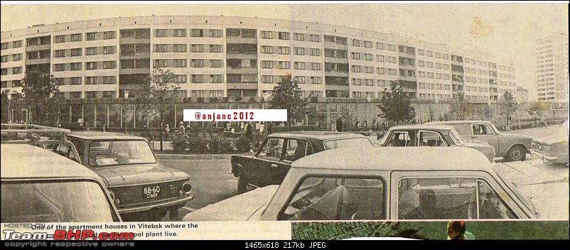 Older Cars From The Erstwhile Second World and Iron Curtain Countries-picture-348.jpg