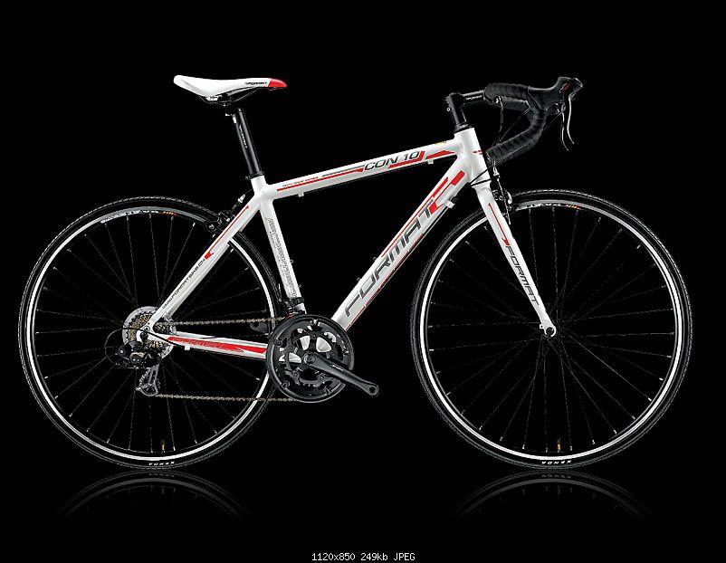 The Bicycles thread-e0c321c8400f656ad472dc94ef30a29a.jpg