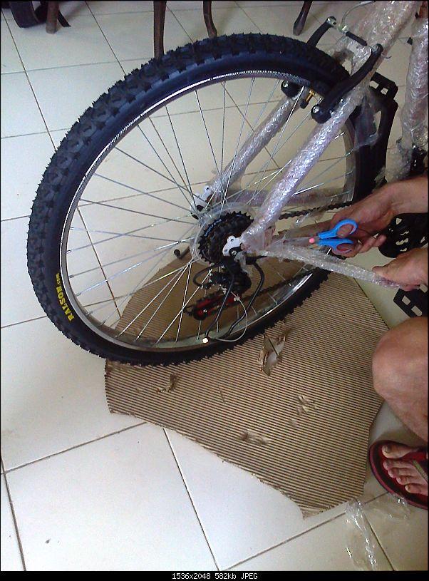 The Bicycles thread-201507140003.jpeg