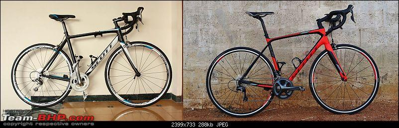 The Bicycles thread-speedster-solace.jpg