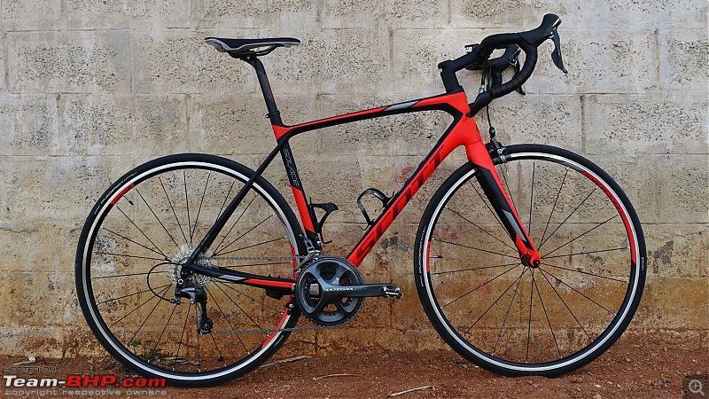 The Bicycles thread-bike-2.jpg