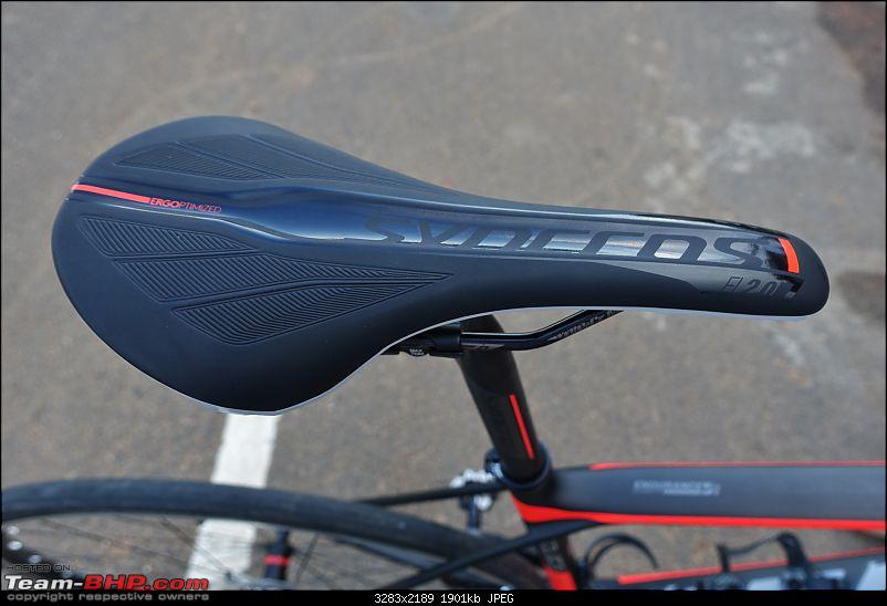 The Bicycles thread-syncros-seat-post.jpg