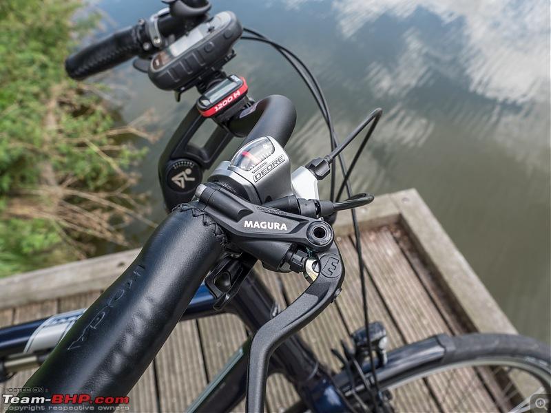 The Bicycles thread-p8124821.jpg