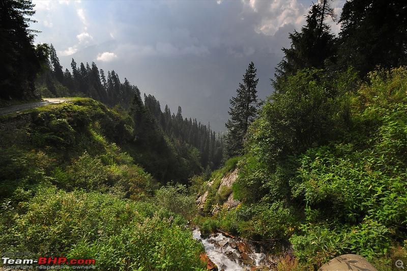 Cycling to Sach Pass & Cliffhanger-dsc_1410.jpg