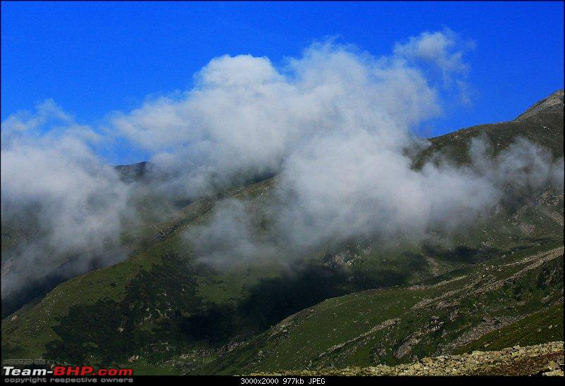 Cycling to Sach Pass & Cliffhanger-img_8497clouds.jpg